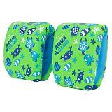 Rękawki do pływania dla dzieci TecnoPro LoopsFoam 303325