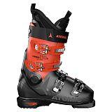 Buty narciarskie męskie Atomic 2020 Hawx Ultra 110X F110 AE5023640