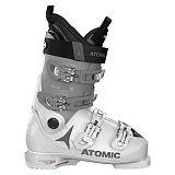 Buty narciarskie damskie Atomic 2020 Hawx Ultra 95X W F95 AE5023660