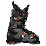 Buty narciarskie męskie Atomic 2020 Hawx Prime 100X F100 AE5023680