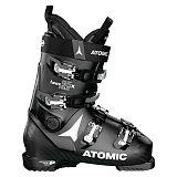 Buty narciarskie damskie Atomic 2020 Hawx Prime 95X F95 AE5023700