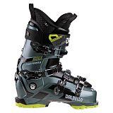 Buty narciarskie męskie Dalbello 2020 Panterra 120 GW F120 D2006003