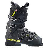 Buty narciarskie męskie Head 2020 Nexo Lyt X F110 600275