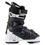 Buty narciarskie damskie K2 2020 Anthem 80 F80