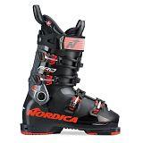 Buty narciarskie męskie Nordica 2020 ProMachine 120X F120