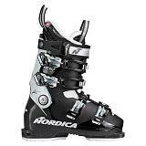 Buty narciarskie damskie Nordica 2020 ProMachine 85W F85