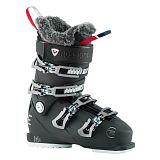 Buty narciarskie damskie Rossignol 2020 Pure 70X F70 RBJ2520