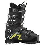 Buty narciarskie męskie Salomon S Pro HV X90 CS F90 412390