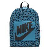 Plecak szkolny Nike Classic DA5852