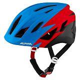 Kask rowerowy dla dzieci Alpina Pico A9761