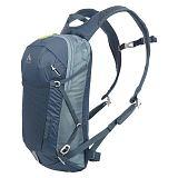 Plecak McKinley CRXSS CT10 289505
