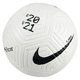 Piłka nożna Nike Flight Strike CN5183
