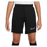 Spodenki piłkarskie Nike Dri-FIT Academy JR CW6109