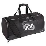Torba sportowa Pro Touch Force Teambag Lite 310326