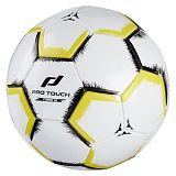 Piłka nożna Pro Touch Force 10