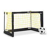 Bramka SKLZ Pro Mini Soccer