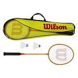 Rakieta Wilson Kit 2 WRT8755003