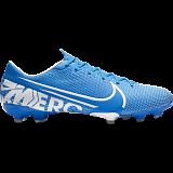 Buty męskie do piłki nożnej Nike Mercurial Vapor 13 Academy MG AT5269