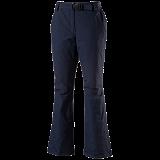 Spodnie McKinley Nell W 280472