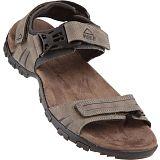 Sandały męskie McKinley Gomera 288328
