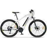 Rower elektryczny górski MTB EcoBike SX3 16Ah