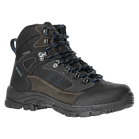 Buty McKinley Messina IV AQX 238626