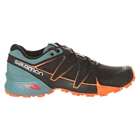Buty Salomon Speedcross Vario L39841500
