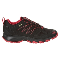 Buty The North Face Venture F II GTX T932XV