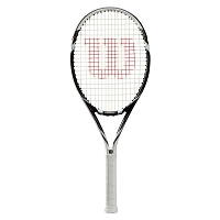 Rakieta Wilson Six. Two 100 WRT57520U