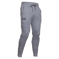 Spodnie Under Armour Rival Fleece Joggers 1269881