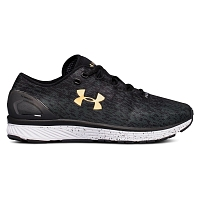 Buty Under Armour Bandit 3 W 3020120