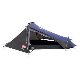 Namiot trekkingowy Coleman Cobra 2 205499