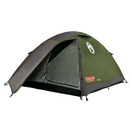 Namiot kempingowy Coleman Darwin 3 2000012149