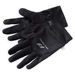 Rękawiczki Pro Touch Magic 211934
