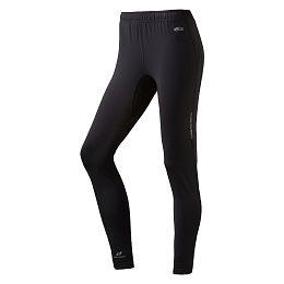 Spodnie Pro Touch Paddington II 249533