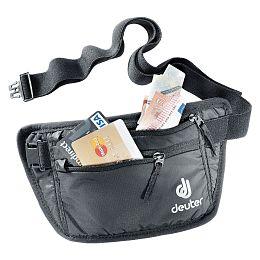 Saszetka Deuter Security Money Belt I 3910216