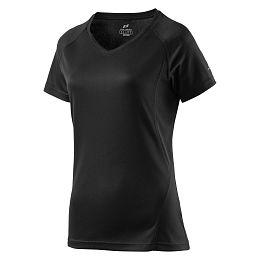 Koszulka Pro Touch Natalia W 215737