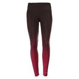 Spodnie Pro Touch Rimina W 257930