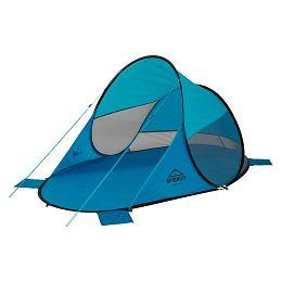 Namiot plażowy pop-up McKinley Bora 200x120cm 138894