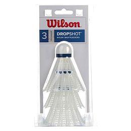 Lotki Wilson Dropshot 3 WRT6048YE