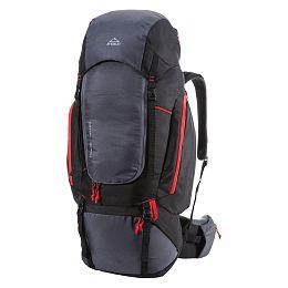 Plecak McKinley Make 75L + 10 261687