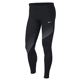 Spodnie Nike Run T GX M 928435
