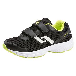 Buty Pro Touch Amsterdam IV VLC Kids 239624