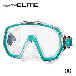 Maska Tusa Freedom Elite M-1003