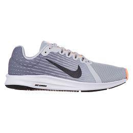 Buty Nike Downshifter W 908994