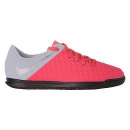 Buty Nike HypervenomX Phantom III IN Club Jr AJ3789