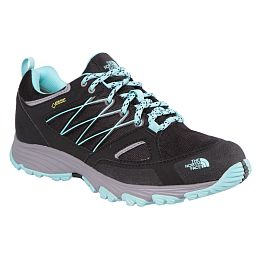 Buty The North Face Venture Fastpack II GTX W T92YBE