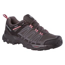 Buty Salomon Eastwood GTX W 406466