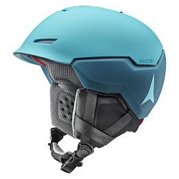 Kask Atomic Revent+Amid 500544
