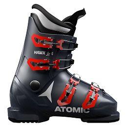 Buty Atomic Hawx J4 F55